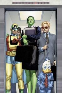 75878-46817-she-hulk