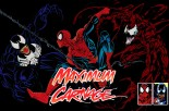 spiderman___maximum_carnage_by_cornerstone-d45plcd