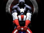 Captain-America-Wallpaper-HD-e1353425843775