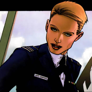 Carol_Danvers_(Earth-1610)