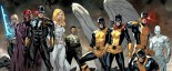 2598079-all_new_xmen_01_and_02_cover__by_martegracia_d5cwuqb-1024x428