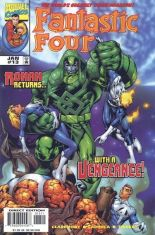Fantastic_Four_Vol_3_13