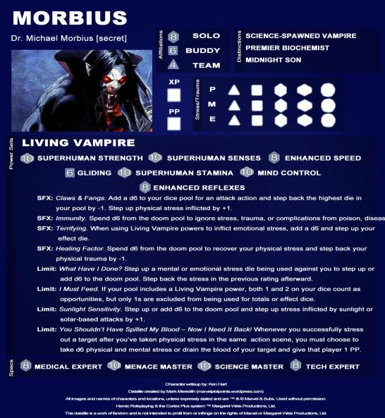 MorbiusWatcher
