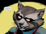 rocket-raccoon-from-guardians-of-the-galaxy-infinite-comic-2-101664