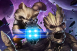 Rocket-Raccoon-Groot-banner