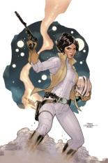 Star_Wars_Leia_Dodson_cov-676x1024