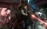 star_wars_zombies_evil_han_solo_chewbacca_twilek_3600x4081_wallpaper_Wallpaper_1680x1050_www.wall321.com