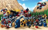 2575168-autobots_84_ark_groupshot_by_dan_the_artguy_d3e19r4