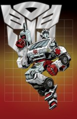 autobot_ratchet_by_jlwarner-d445jwc