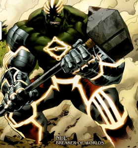 Hulk_Nul