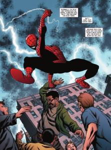 spider-man-fear-itself