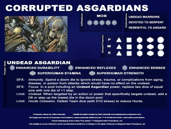 corrupted-asgardians