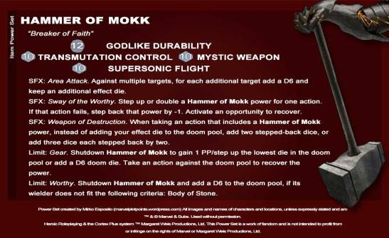 hammer-of-mokk