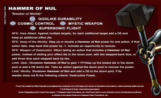 hammer-of-nul