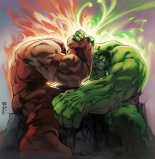 Juggernaut-vs-Hulk-17