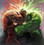 Juggernaut-vs-Hulk-17