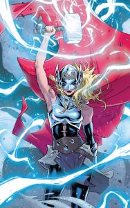 Jane_Foster_(Earth-616)_from_Thor_Vol_4_1