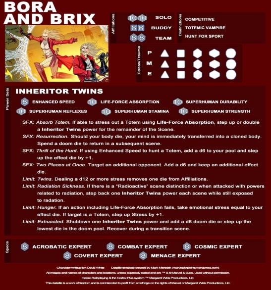 bora-and-brix-datafile