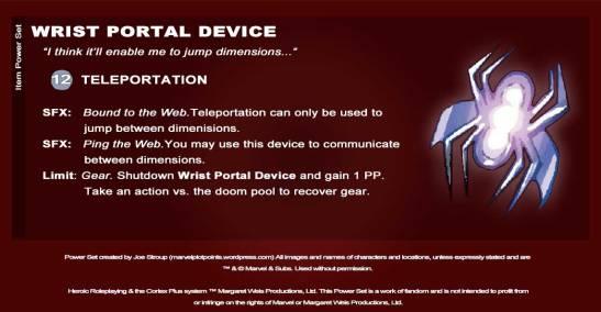 portal-device
