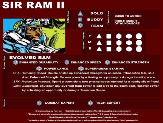 Sir-Ram-II