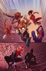 spider verse part 3