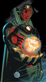 Vision_(Earth-616)_from_Uncanny_Avengers_Vol_2_1_001