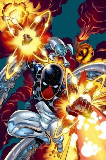 2340288-spider_man_captain_universe
