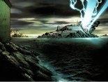 new-avengers-001-blackout