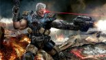 3647439-cable_by_uncannyknack-d6ppiq21278294152