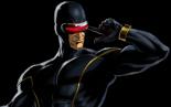 Cyclops_Dialogue_1