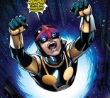 nova-marvel-now-6-flying