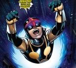 nova-marvel-now-6-flying