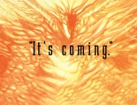 itscoming-1318877994