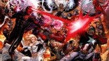 avengers_vs-_x-men_vol_1_0_cheung_variant