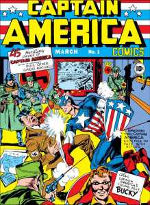 2677627-captainamericacomics01