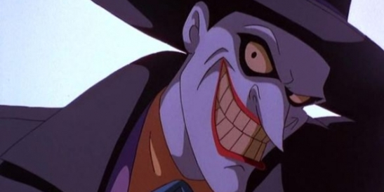joker_size3