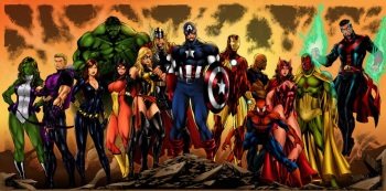 Avengers-Infinity-War-feature-67-Marvel-Characters