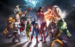 1092057463-marvel-heroes-low-1509x950