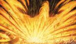 phoenix_force
