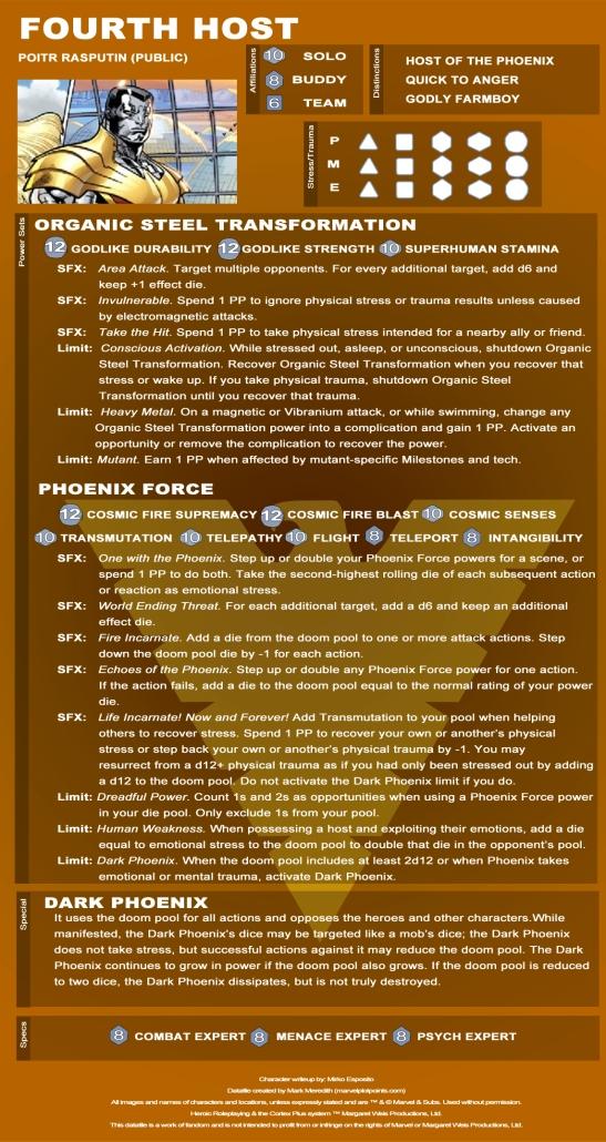 phoenixcolossus