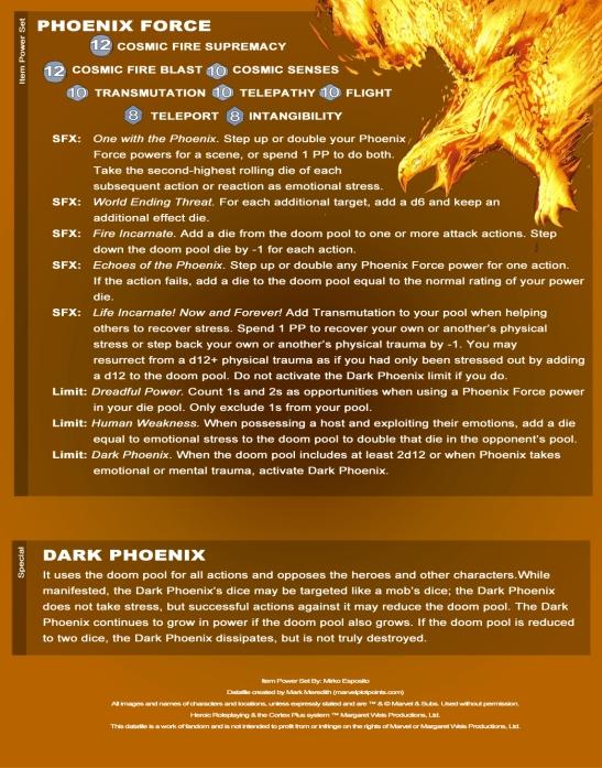 phoenixforceitempowerset