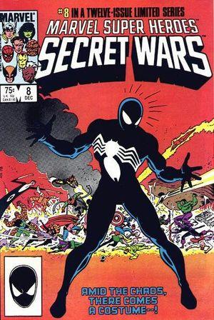 marvel_super_heroes_secret_wars_vol_1_8