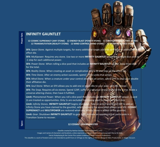 infinity-gauntlet-1.jpg