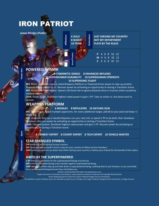 iron patriot-1