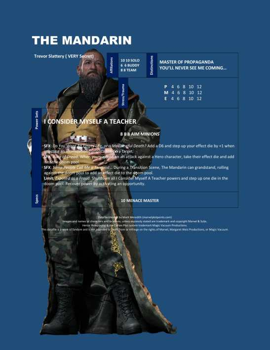 the false mandarin-1