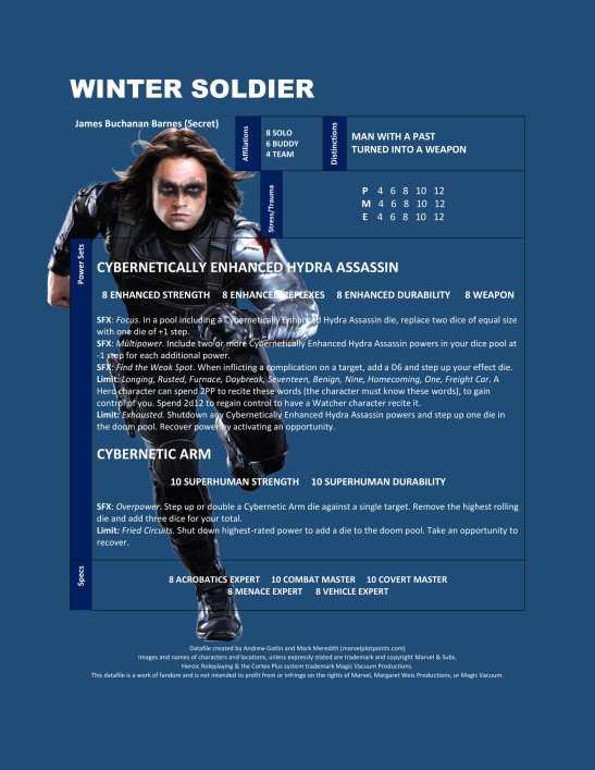 Winter Soldier-1.jpg