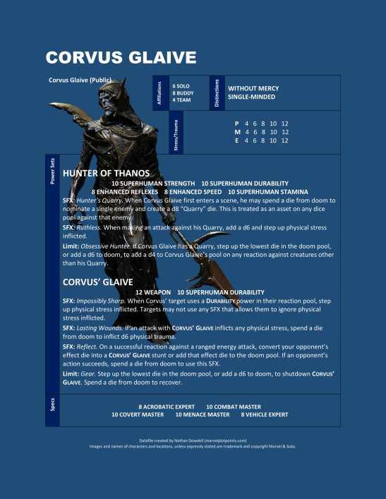Corvus Glaive-1.jpg