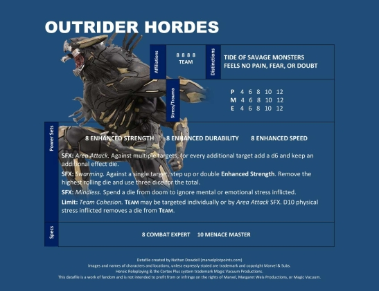 outrider-hordes-1.jpg