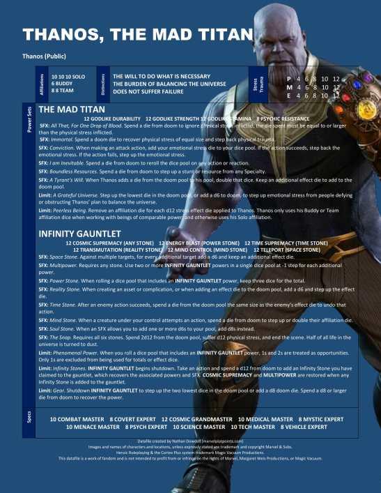 Thanos-1.jpg