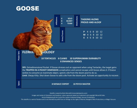 Goose (Watcher)-page-001